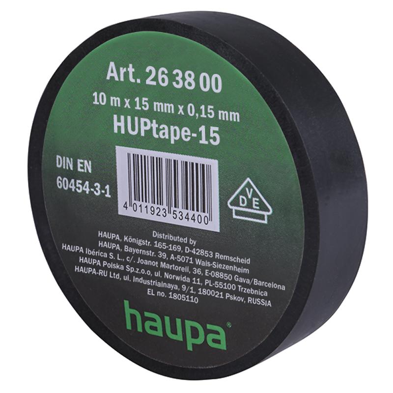 /Schraubendreher//A rutschfeste 195 Haupa elektrischen 101916/
